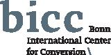 bicc-logo
