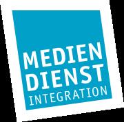 Mediendienst Integration